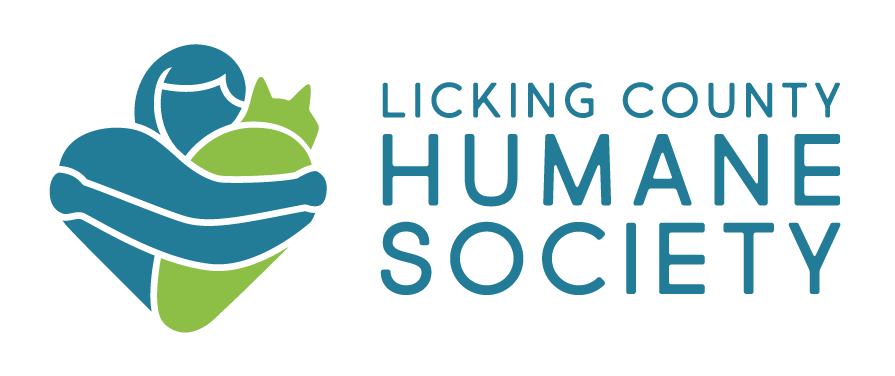 Licking County Humane Society
