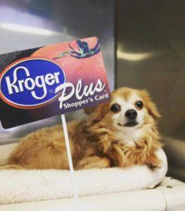 Kroger Boogie