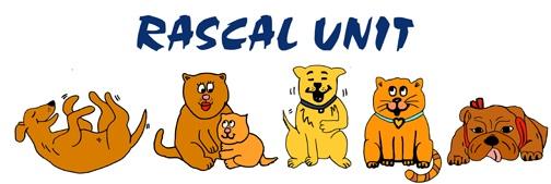 Rascal Unit